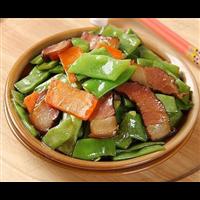 腌�D肉�醵菇�