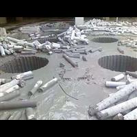 福建工程钻孔