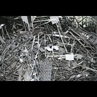 中山铝合金回收