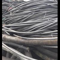 武汉废旧铜电缆回收