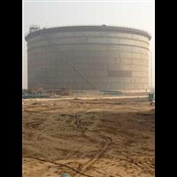 大型油罐安�b公司
