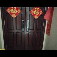 宝坻开锁开汽车锁电话多少