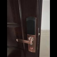 宝坻开锁配奥迪汽车钥匙