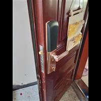 宝坻开锁指纹锁销售