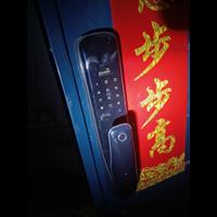 宝坻开锁配车钥匙
