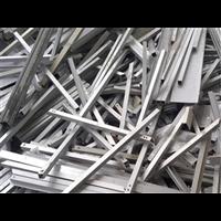 杭州不锈钢回收