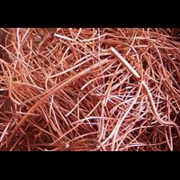 杭州废铜回收
