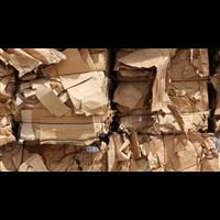 杭州废纸回收
