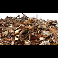 杭州金属废料回收