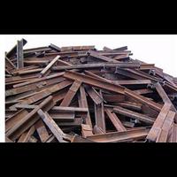 杭州钢铁回收