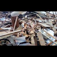 杭州再生资源回收