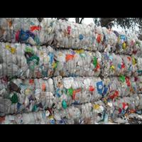 杭州物资回收