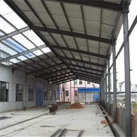 山西钢结构临建房报价单