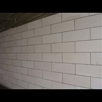 绍兴轻质砖隔墙