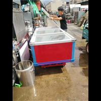 云南餐饮设备回收