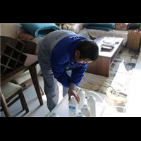 九龙坡除甲醛企业整理甲醛去除方式的误区