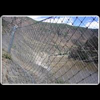 新疆边坡防护网哪家强