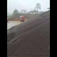江西建筑陶粒厂家