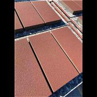 新疆马路砖