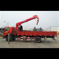 鄂州吊装起重吊装安全作业常识