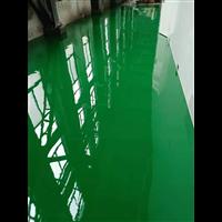 株洲绿化园林企业环氧砂浆平涂地坪