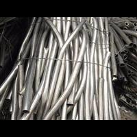 拉萨废旧铝合金回收