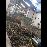 拉萨废钢回收