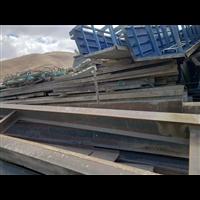 拉萨建材回收