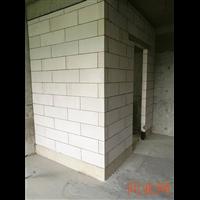 陕西轻质砖隔断