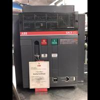 ABBEmax空气断路器E3N3200R2000