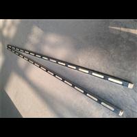 河北钢包木厂家模板支撑体系租赁生产厂家