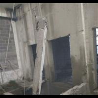 陕西电梯井切割