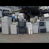 南昌旧家电回收