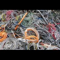 南昌废电缆回收