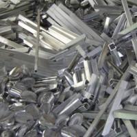 南昌废铝回收