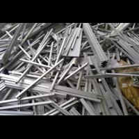 南昌废铝回收价格