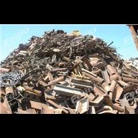 南昌回收废铁