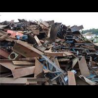 南昌回收旧金属