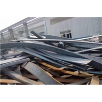 南昌旧金属回收