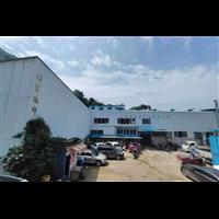 贵州对联印刷厂