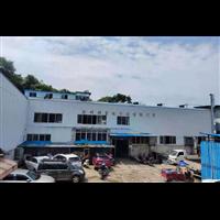 贵州PVC印刷厂