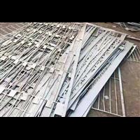天津不锈钢回收企业
