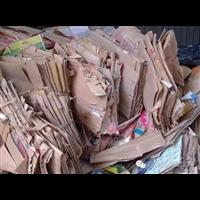 天津废纸回收企业