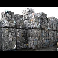 天津高价回收铝材