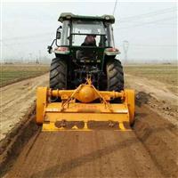 潍坊供应2米大箱体拌和机路拌机华源厂家
