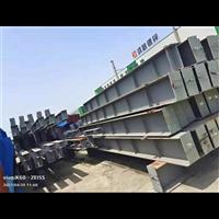 重庆璧山钢结构厂房设计