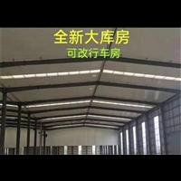 重庆九龙坡钢结构批发