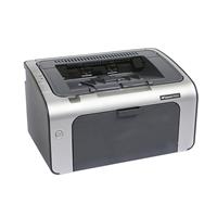 偃师山水人家打印机回收偃师复印机维修
