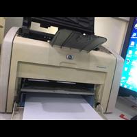 厚载门路打印机上门加墨偃师打印机维修