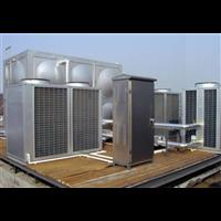 新疆空气能热泵